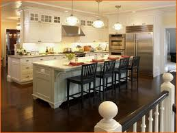 Small Picture Exellent Kitchen Island With Seating Booth Throughout Design