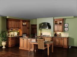 Designer Kitchens Abq Designer Kitchens Aesops Gables 505 275 1804 Aesops
