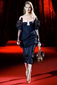 Pamela Anderson is unrecognisable at De Grisogono Party | Daily ...