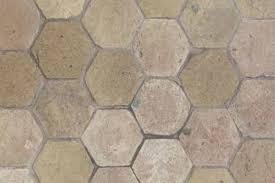 floor texture.  Floor Hexagonal Tiles Inside Floor Texture