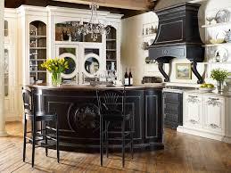 Habersham Kitchen Cabinets Spring 2015 High Point Highlights Habersham Home Lifestyle
