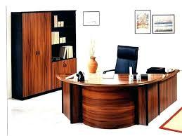 corner home office furniture. Exellent Corner Office Furniture For Sale Home Desks Desk  With Corner Home Office Furniture U