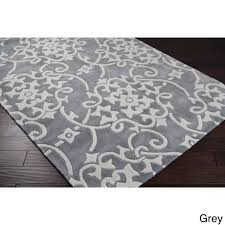 60 most magic outdoor area rugs red fl rug indoor outdoor rugs grey rug clearance rugs