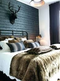 Bachelor Bedroom Ideas Male Bedroom Decor Bachelor Bedroom Ideas Young Male  Room Decor Bachelor Decorating Ideas