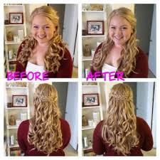 hair prom makeup s studios temp closed 353 photos 196 reviews makeup artists culver city ca ca services phone