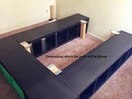 ikea platform bed with storage. Brilliant Platform For Ikea Platform Bed With Storage T