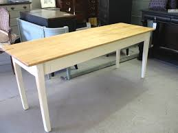 Console Tables Ikea Medium Size Of Makeup Table Ikea Best Ideas