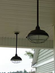 fixtures light licious pulley pendant lights kitchen fixtures light masculine pottery barn