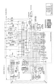 whirlpool cabrio dryer wiring diagram images diagram together lg dryer parts diagram on cabinet lock parts