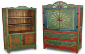 mexican painted furnitureFurniture Designs Categories  Tommy Bahama Home Tommy Bahama