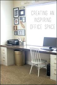 diy home office. Diy Home Office Trend Desk Ideas In Decorated With Organization