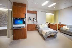Homemydesigncom  Inspiration Your Home And Interior  Part 10Birth Room Design