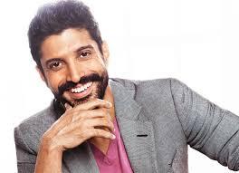 Farhan Akhtar helps in building a new home for a homeless man : Bollywood  News - Bollywood Hungama