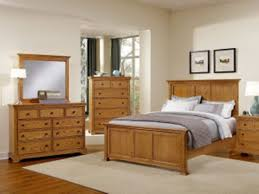 Made In Usa Bedroom Furniture Solid Wood Bedroom Furniture Made In Usa Best Bedroom Ideas 2017
