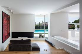 contemporary house furniture. Collect This Idea Modern Residence (6) Contemporary House Furniture