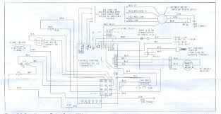 evcon wiring diagram coleman electric furnace gas eb15b thermostat full size of coleman evcon eb15b wiring diagram eb15a dgat070bdc unique electric furnace how to diagrams