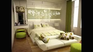 Diy Schlafzimmer Schlafzimmer Einrichten Schlafzimmer Avec