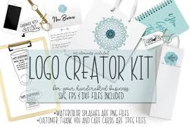 Free vector icons in svg, psd, png, eps and icon font. Free Svgs Download First Day Sign Svg Files For Silhouette And Cricut Design Space Christmas Cut File Printable Transfer Decal Dxf Commercial Use Free Design Resources