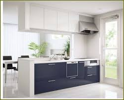 Modern Kitchen Furniture Kitchen Fancy Kitchen Furniture Design For Your Kitchen Modular