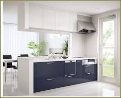 Modern Kitchen Furniture Kitchen Fancy Kitchen Furniture Design For Your Kitchen Modular