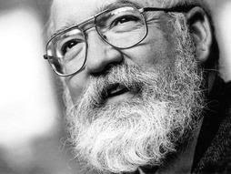 Dan Dennett: Dangerous memes | TED Talk | TED.com via Relatably.com