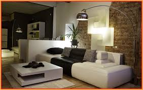 Exquisite Decoration Modern Lamps For Living Room Wondrous Ideas - Livingroom lamps