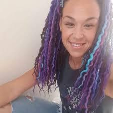 Leanne Horton 1's stream on SoundCloud - Hear the world's sounds