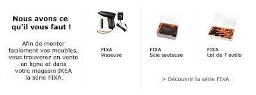 Ikea Montage Montage Premiers Pas With Plan Montage Cuisine Video