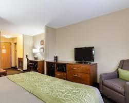 garden city motels. garden city motels u