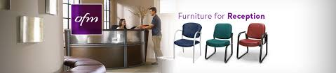 images office furniture. Business Office Furniture Images 6