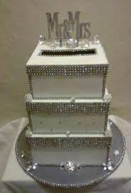 best 25 card boxes ideas on pinterest wooden card box, grad Diamond Wedding Cards And Gifts best 25 card boxes ideas on pinterest wooden card box, grad party decorations and rustic party decorations Wedding Anniversary Gifts by Year