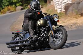 harley davidson motorcycles motorcycle usamotorcycle usa