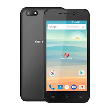 htc android phones price list. cherry mobile p1 lite htc android phones price list