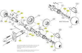 door parts diagram door handle parts diagram mind boggling door parts names diagram handles fascinating handle