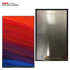 10.1 inch Cho ASUS ZenPad 10 Z300M P00C Màn Hình LCD Hiển Thị Các Bộ Phận  Thay Thế|Màn hình LCD & màn hình máy tính bảng