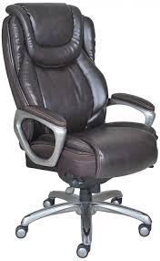 full size of chair heavy duty office chairs chair tall chair with wheels office chair large