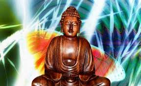 469 quotes have been tagged as buddha: Buddha Quotes On Peace Meditation Happiness Spirituality