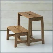 sophisticated wooden step stool wooden step stool seat high chair simple wooden step stool plans