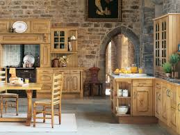 Fitted Kitchen Small Selection Of Our Fitted Kitchen Designs Styles Kitchens