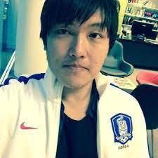 Jihoon Choi (@jihoon_choi) | Twitter