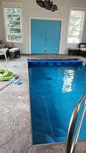 pool cleaner company. Boise Pool Cleaners Cleaner Company