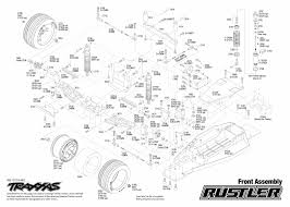 ezgo golf cart wiring diagram wiring diagram collections electric cart wiring diagram