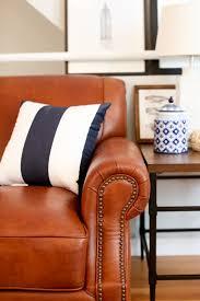 costco couches sofa set costco costco sofa review
