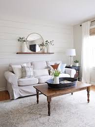Living Room Make Over Exterior Simple Inspiration Design