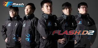 dota 2 news flash recruits former zenith players gosugamers