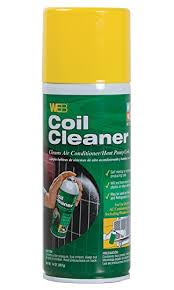 air conditioning cleaning. air conditioner cleaning foam. web coil cleaner conditioning w