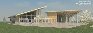 architectural. Interesting Architectural Architecturalu003cbru003e Design Technology To Architectural
