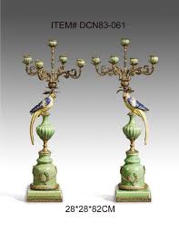 Decorative Candle Holders Compare Prices On Brass Candle Holders Online Shopping Buy Low
