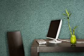 wallpaper for home office. Circuit Board Wallpaper Modern-home-office For Home Office