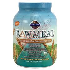raw meal by garden of life zoom